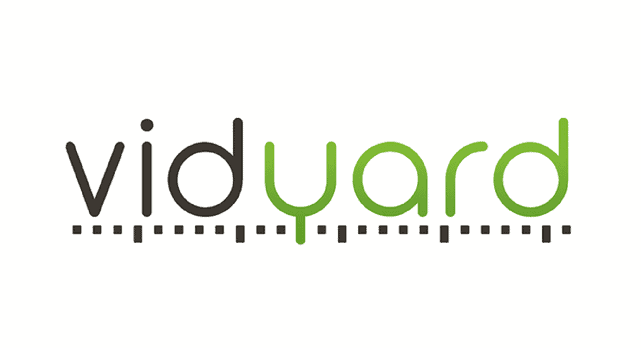 Utilize Video Marketing with Vidyard