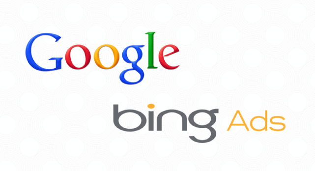 Google and Bing Unveil New PPC Features