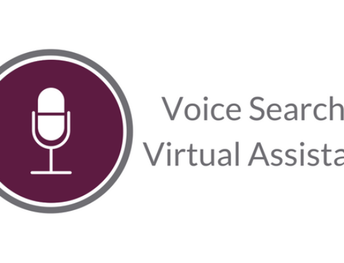 The Growth of Voice Search