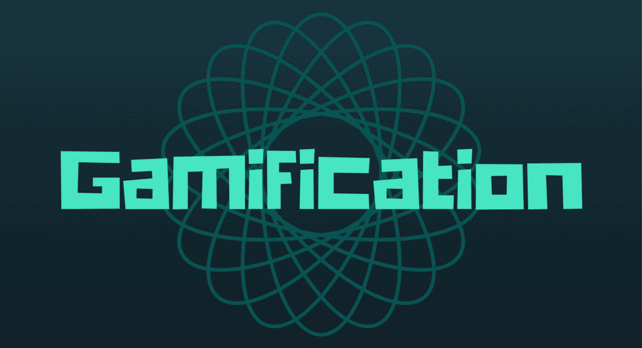 Gamification: On the Cutting Edge of Technology