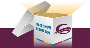 tradeshow-rescue-box