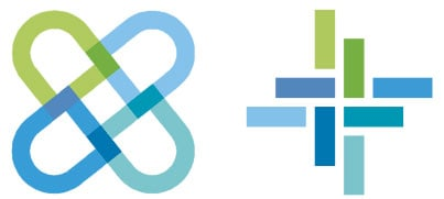 MMIT and AIS Health logos